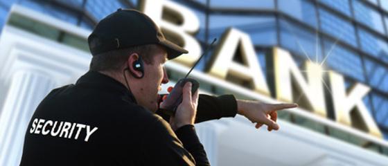 FSB Fachausweis Bewachung eidgenössisch Sicherheitsdienst Security