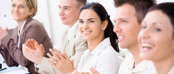 Informationsveranstaltung Infoveranstaltung Sicherheitsdienst Security