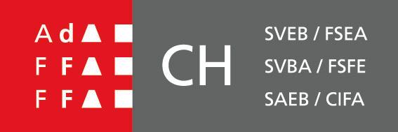 sveb logo