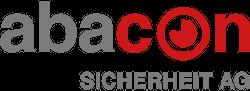 abacon Sicherheit Logo