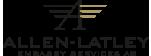 Allen Latley Embassy Services Logo