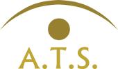 A.T.S. Logo