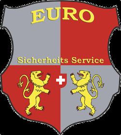 Euro Sicherheits Service Logo