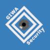 GIWA Security AG Logo