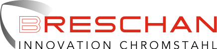 Helmut Breschan AG Logo