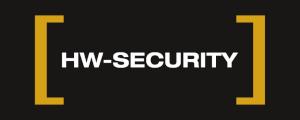 HW Sicherheitsunternehmung GmbH Logo
