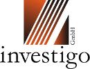 Investigo GmbH Logo