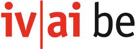 IV Bern Logo