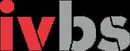 IV Basel Stadt Logo