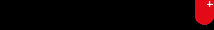 Kanton Schwyz Logo