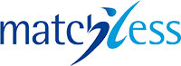Matchless Dance GmbH Logo