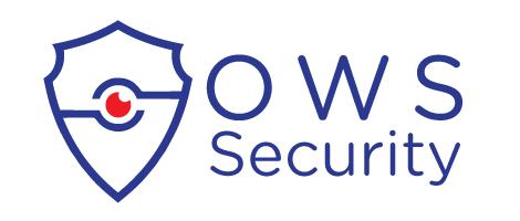 OWS Security GmbH Logo