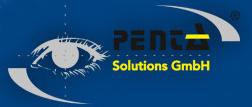 PENTA Solutions GmbH Logo