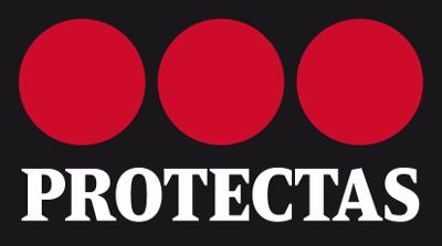 Protectas Logo