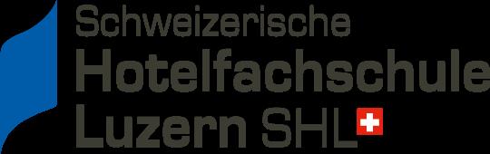 Schweizerische Hotelfachschule Luzern Logo