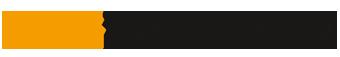Schweizerisches Institut für Gewaltprävention SIG Logo