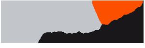 SPA Sicherheit und Schutz GmbH Logo