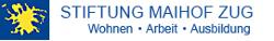 Stiftung Maihof Zug Logo