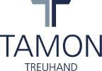 Tamon Treuhand AG Logo