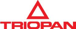 Triopan AG Logo