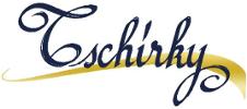 Tschirky AG - Bäckerei - Konditorei Logo