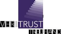 Veritrust Treuhand AG Logo