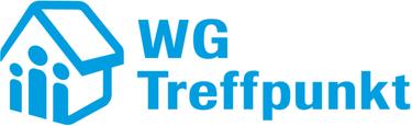 WG Treffpunkt Logo